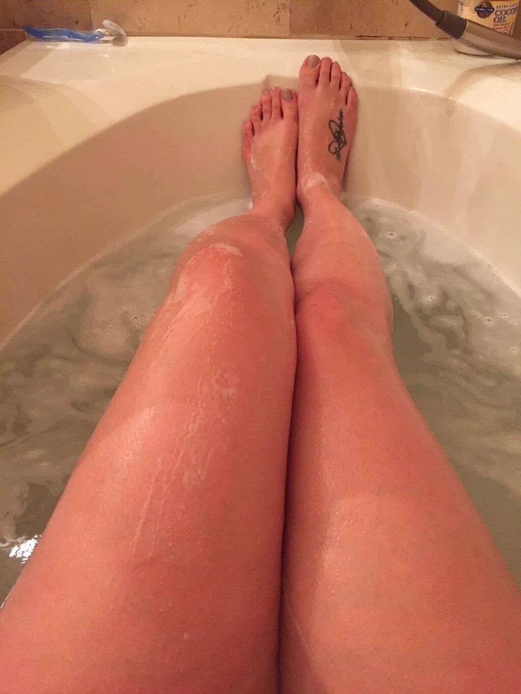 Katie Cummings Porn Videos 62
