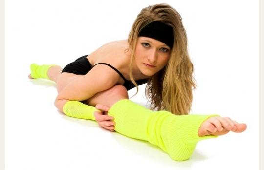 Katie Derry nude 159