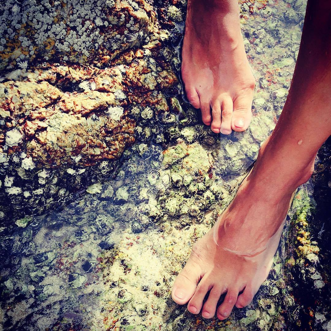 Feet Katie Keight nude (74 photo), Leaked