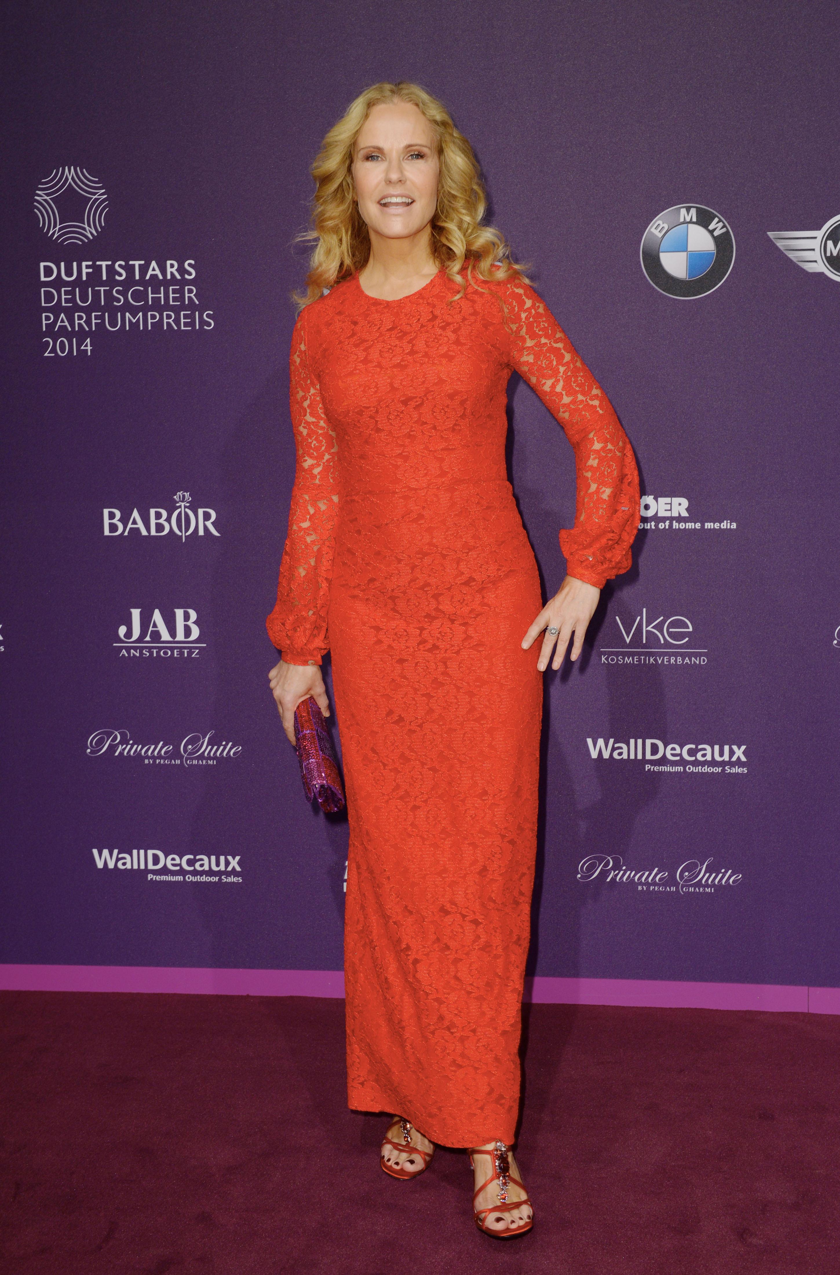 Celebmatrix Scarlett Johansson Browsing Celebrities Space
