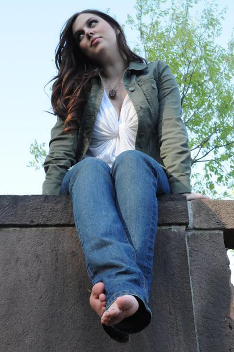 Katrina weidmans feet wikifeet people who liked katrina weidmans feet also liked voltagebd Image collections
