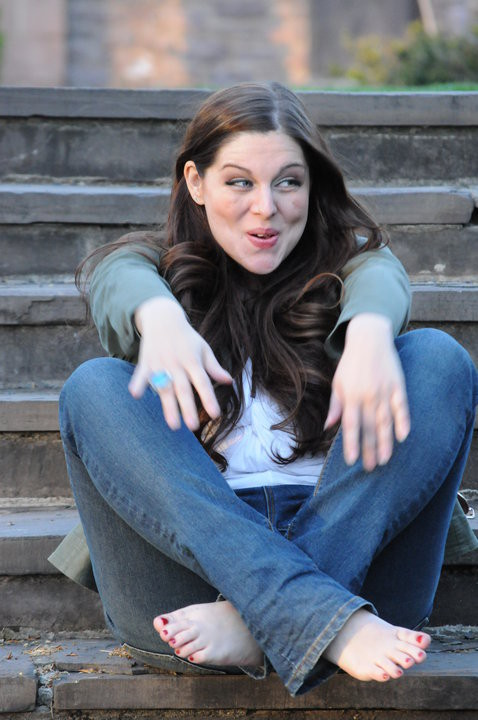 Katrina weidmans feet wikifeet voltagebd Image collections