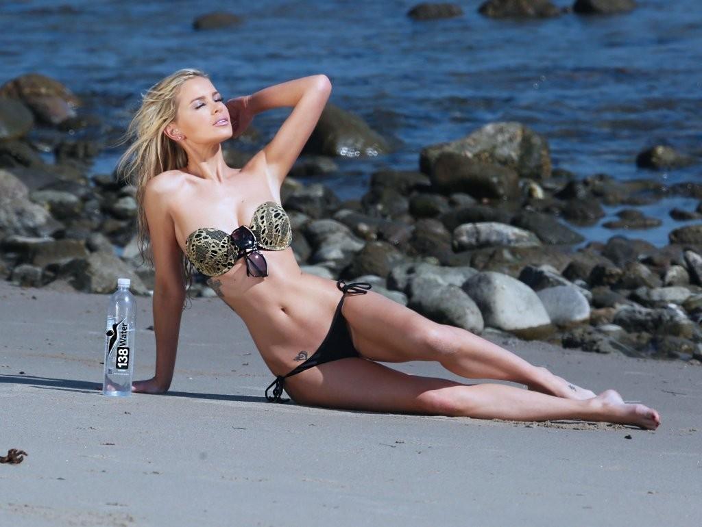 Bikini Katy Johnson naked (72 photos), Sexy, Paparazzi, Boobs, bra 2019