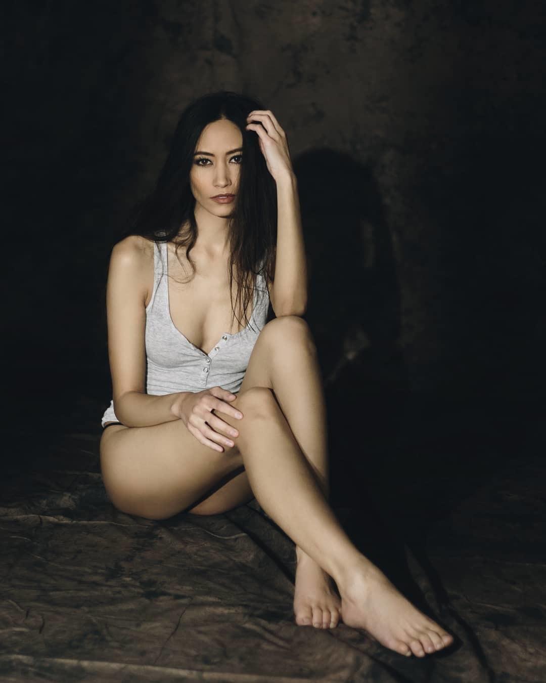 Pictures Katyia Shurkin nude (12 photos), Sexy, Paparazzi, Instagram, cleavage 2018