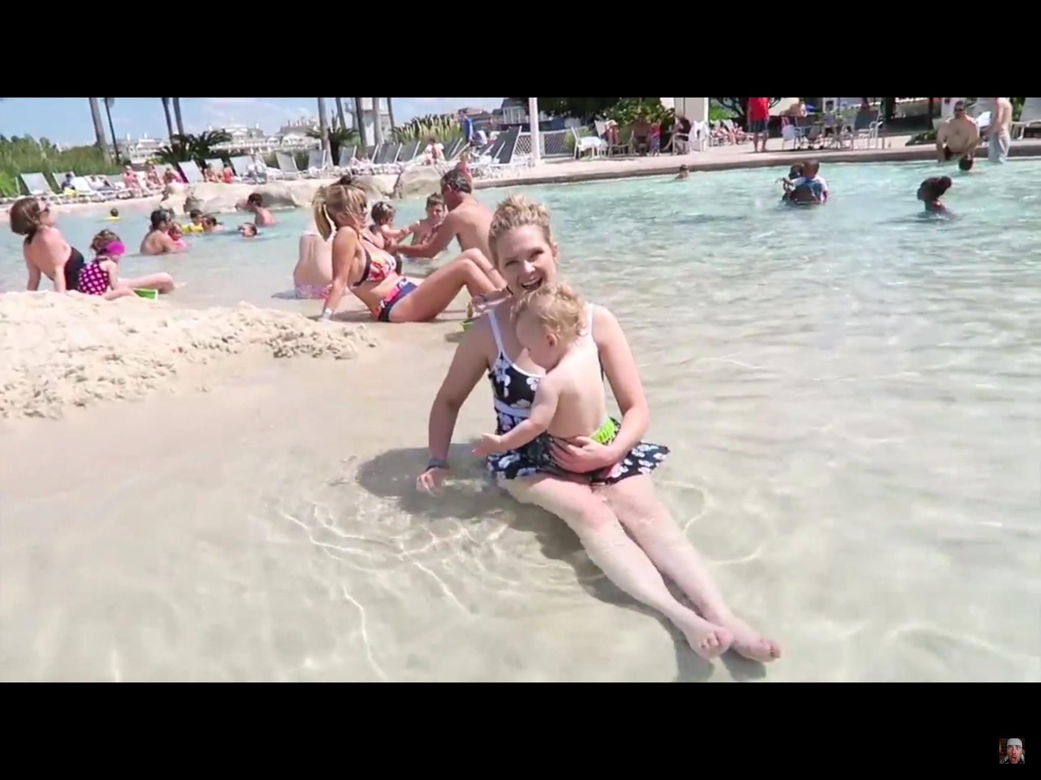 Kayli Butler Nude Photos 3