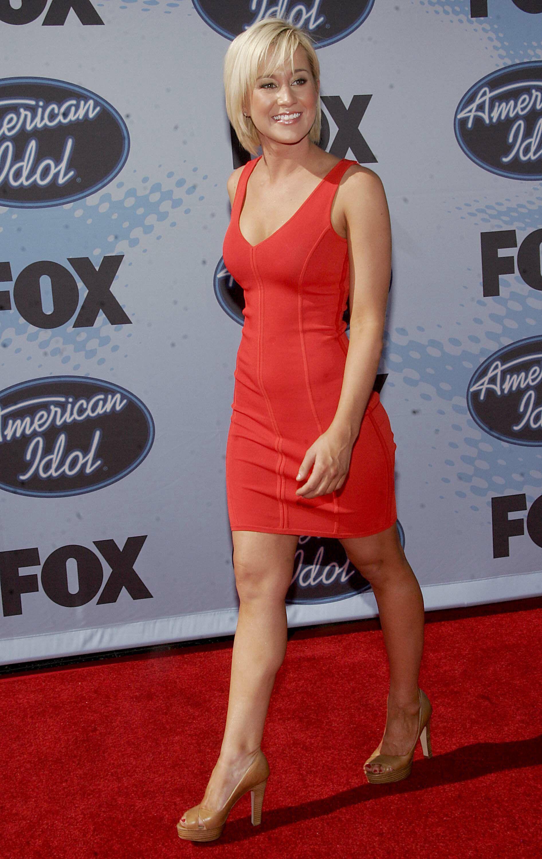 Kellie Pickler Weight Gain Kellie Pickler ...