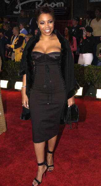 kellie shanygne williams hot pictures
