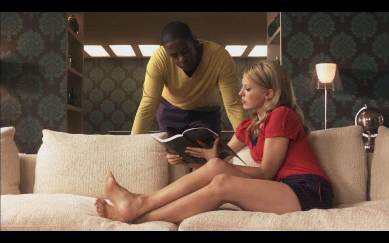 Amy Adams Wikifeet kelly adams's feet << wikifeet