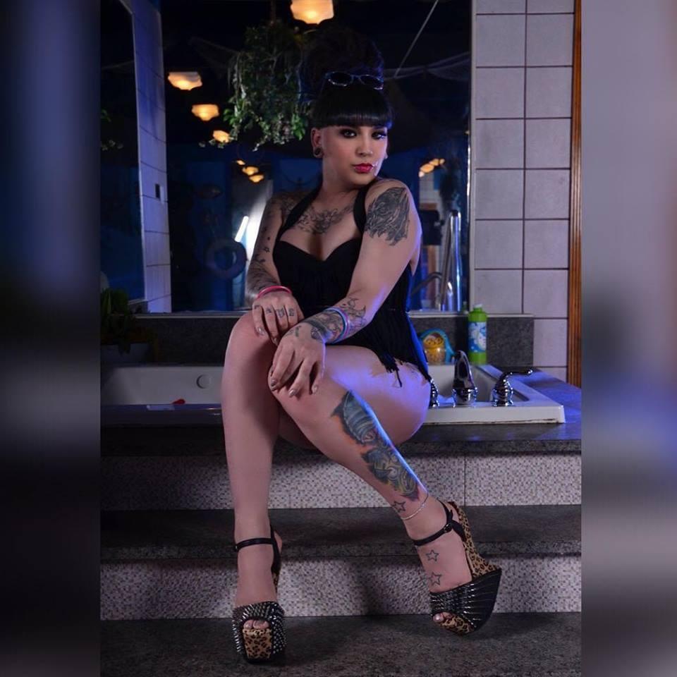 Feet Clare Gillies nude photos 2019