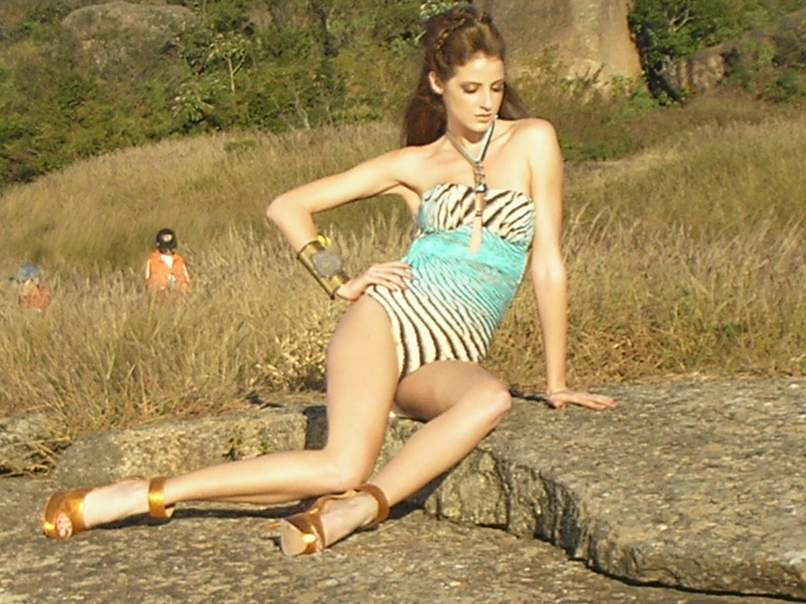 Kelly Craig Model | www.pixshark.com - Images Galleries ... Kelly Craig Oracle