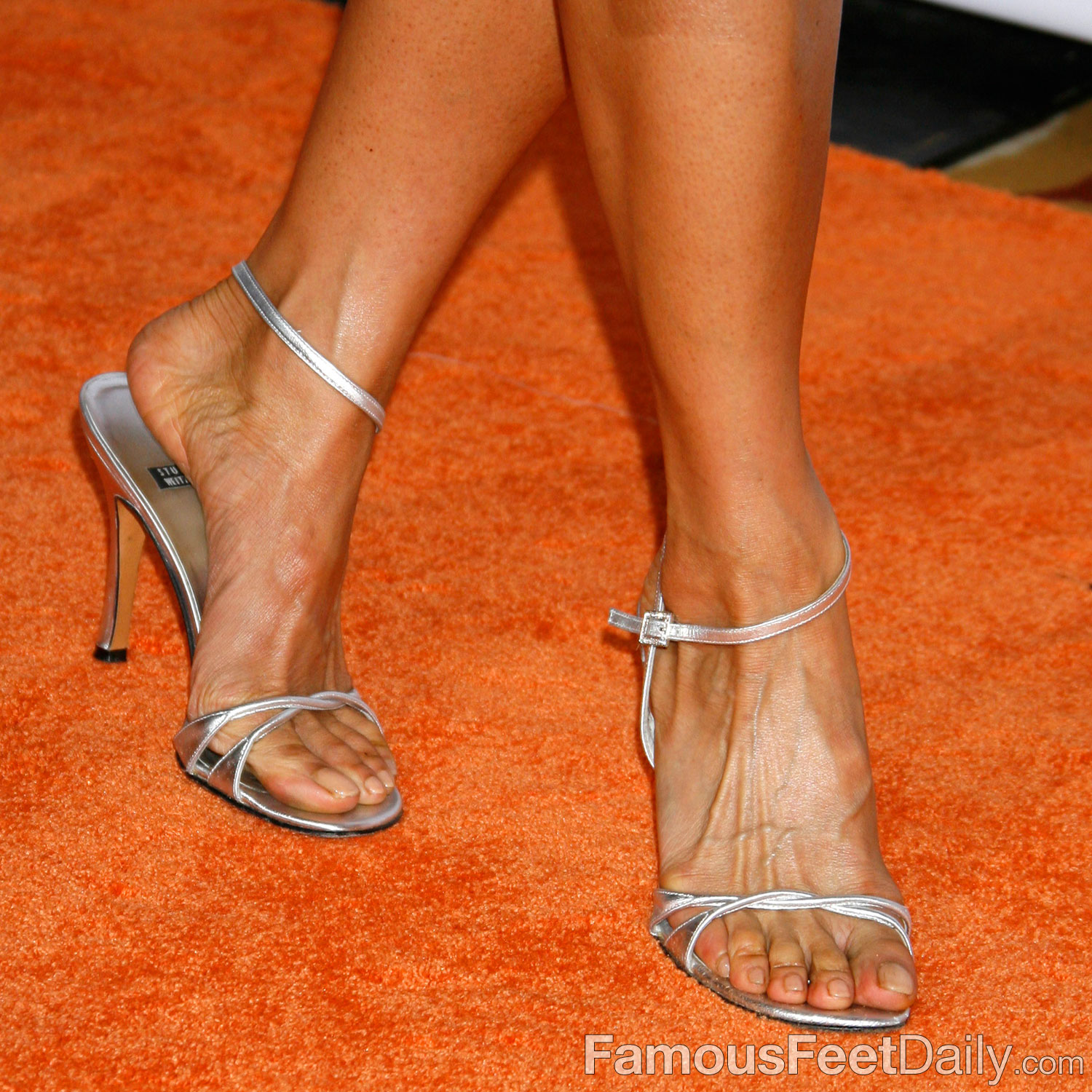 Kelly hu 2013 kelly hus feet voltagebd Images