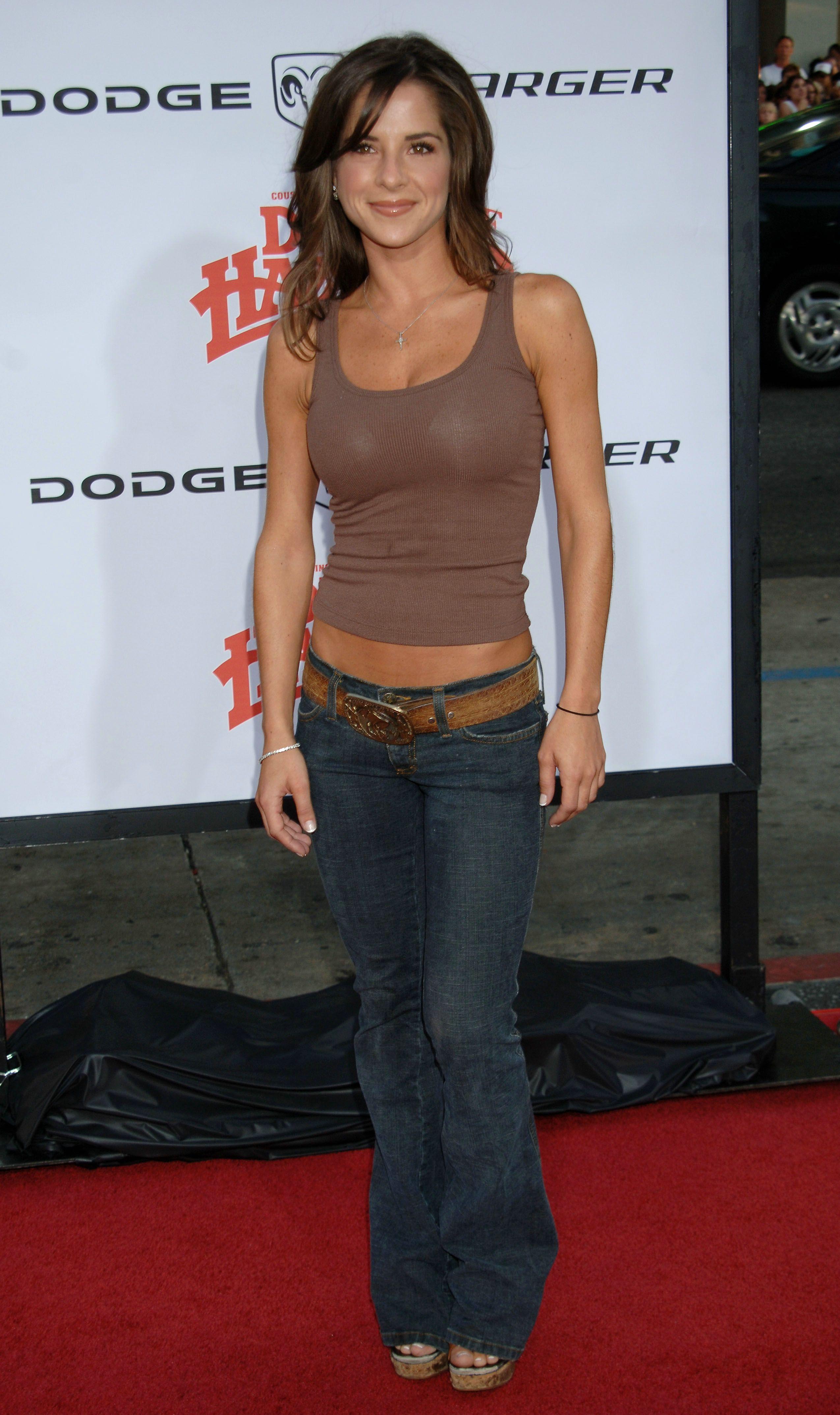 Cheryl burke dating 2011 4
