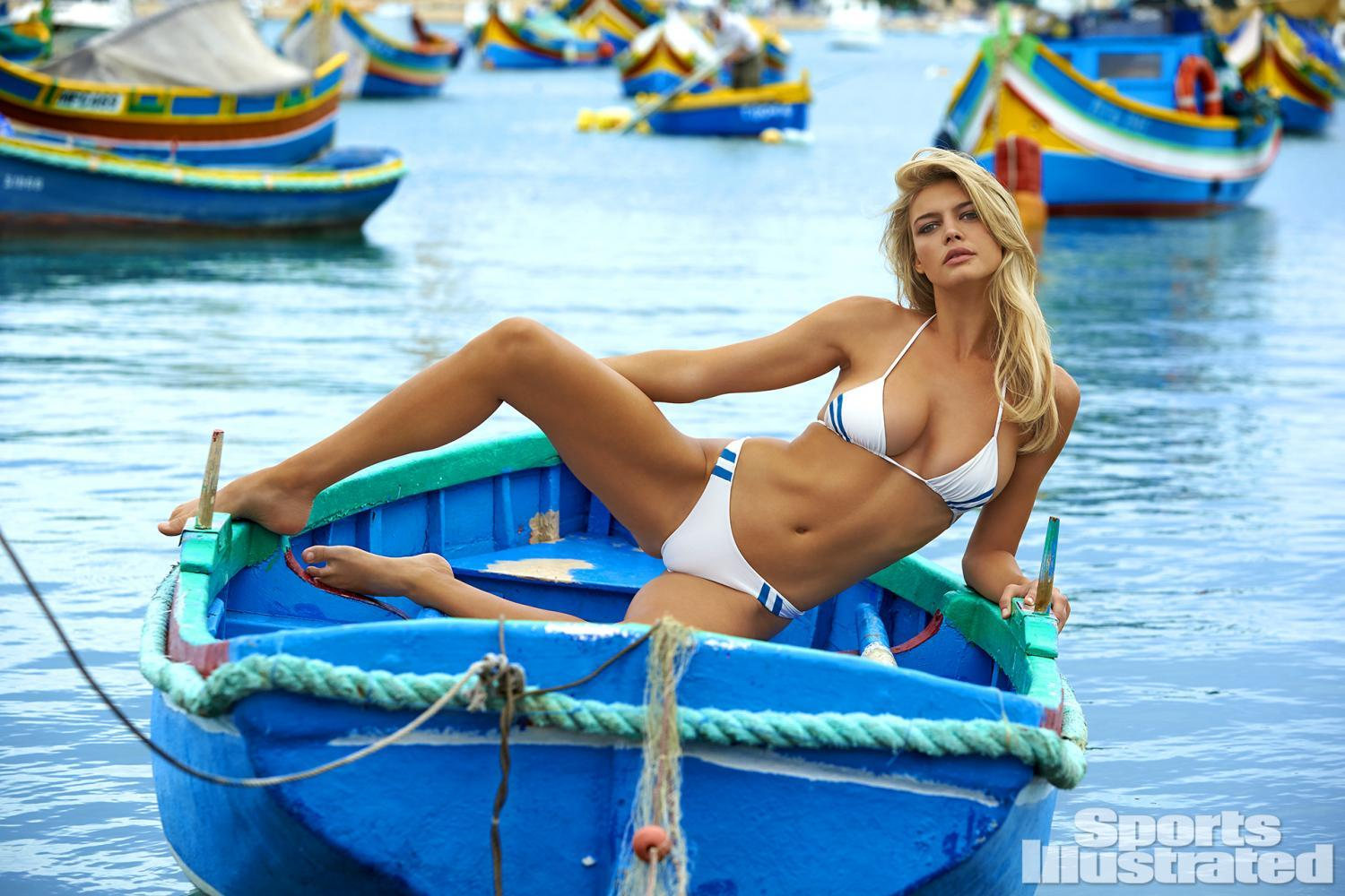 kelly rohrbach 2017 sports illustratedkelly rohrbach instagram, kelly rohrbach foto, kelly rohrbach listal, kelly rohrbach zimbio, kelly rohrbach 2017 sports illustrated, kelly rohrbach fan, kelly rohrbach wdw, kelly rohrbach engaged, kelly rohrbach wikipedia, kelly rohrbach and leonardo dicaprio, kelly rohrbach gq, kelly rohrbach baywatch, kelly rohrbach sports illustrated swimsuit, kelly rohrbach wallpaper, kelly rohrbach bellazon, kelly rohrbach maxim, kelly rohrbach photos, kelly rohrbach birthday, kelly rohrbach boyfriend