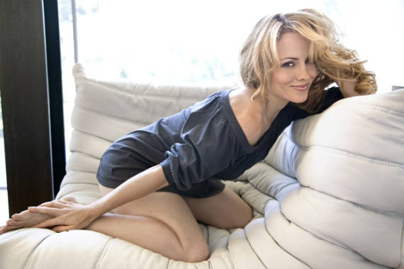 kelly stables imdbkelly stables instagram, kelly stables, kelly stables imdb, kelly stables net worth, kelly stables height and weight, kelly stables the ring 2, kelly stables measurements, kelly stables underwear, kelly stables how i met your mother, kelly stables größe, kelly stables husband