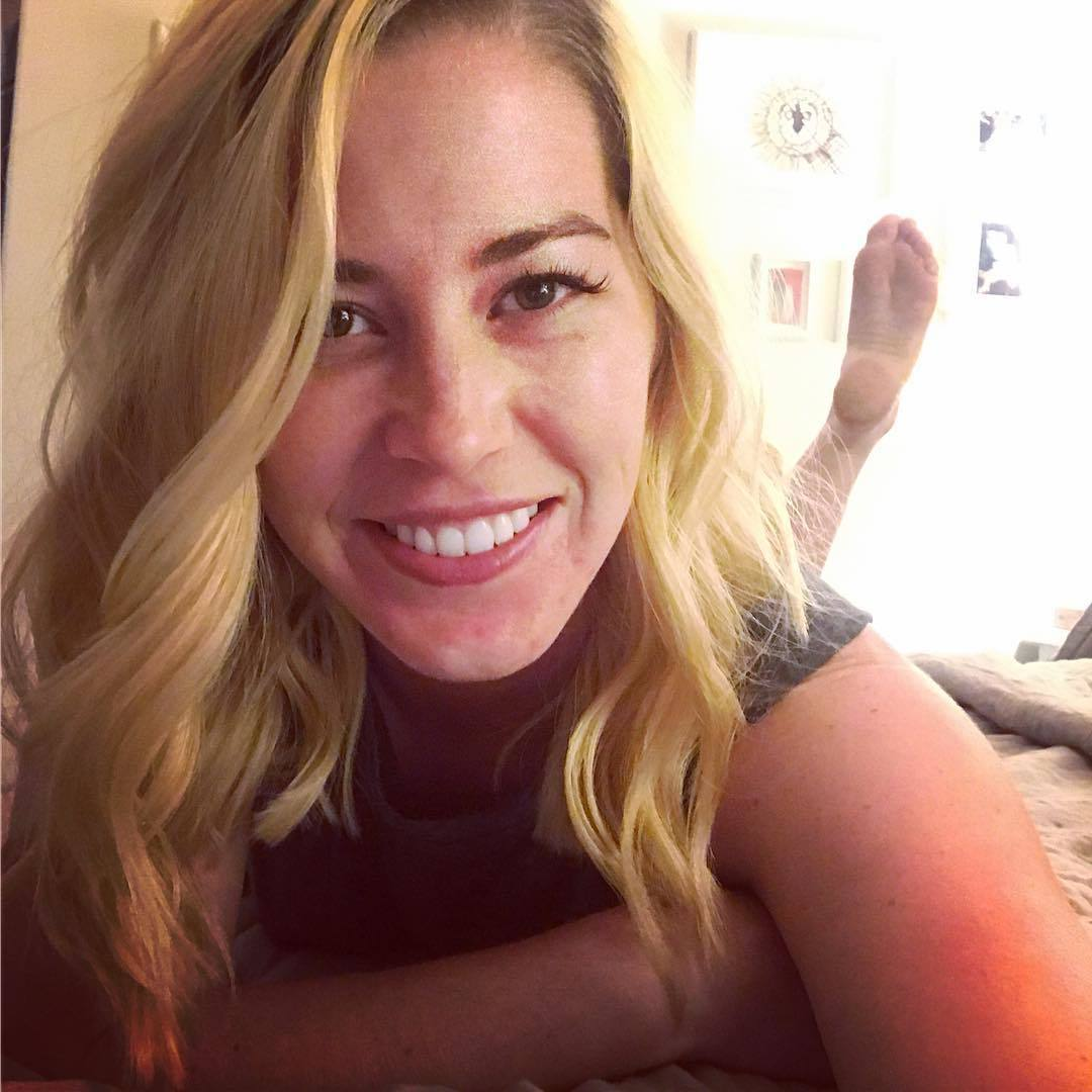 Feet Kelsey naked (65 photos), Tits, Fappening, Twitter, cleavage 2019