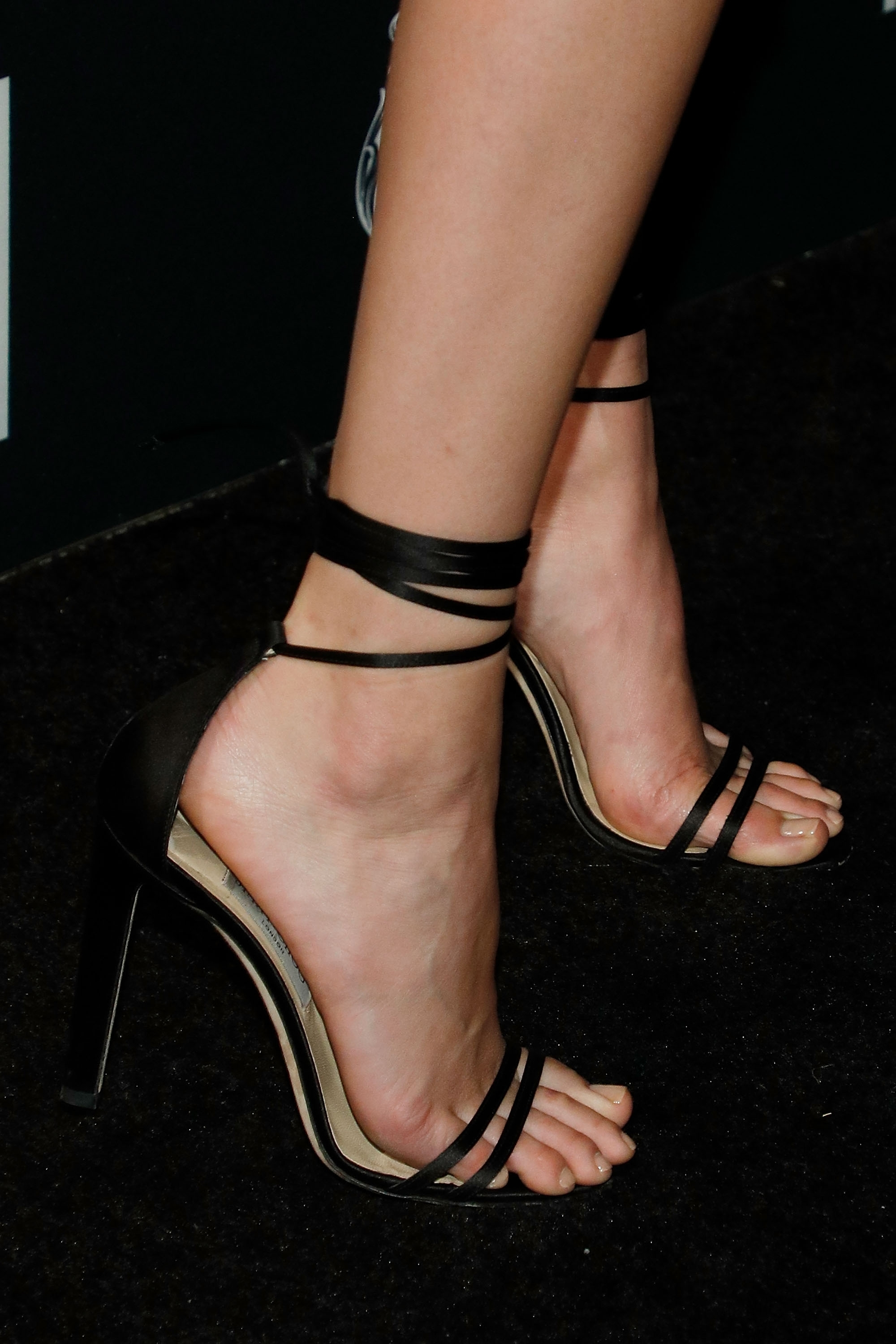 Feet Kendall Jenner nude (23 foto and video), Pussy, Leaked, Selfie, legs 2006
