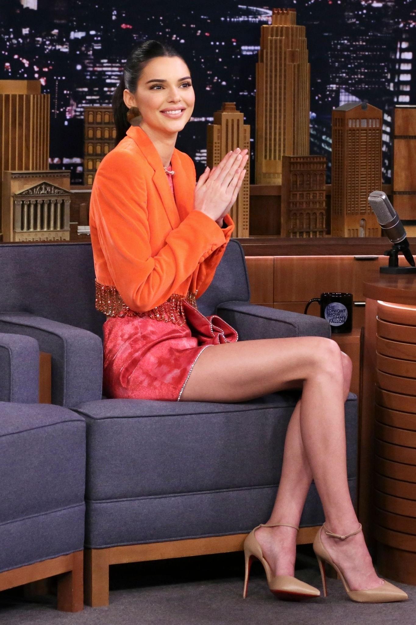 Feet Kendall Nicole Jenner naked (67 photo), Sexy, Paparazzi, Boobs, bra 2006