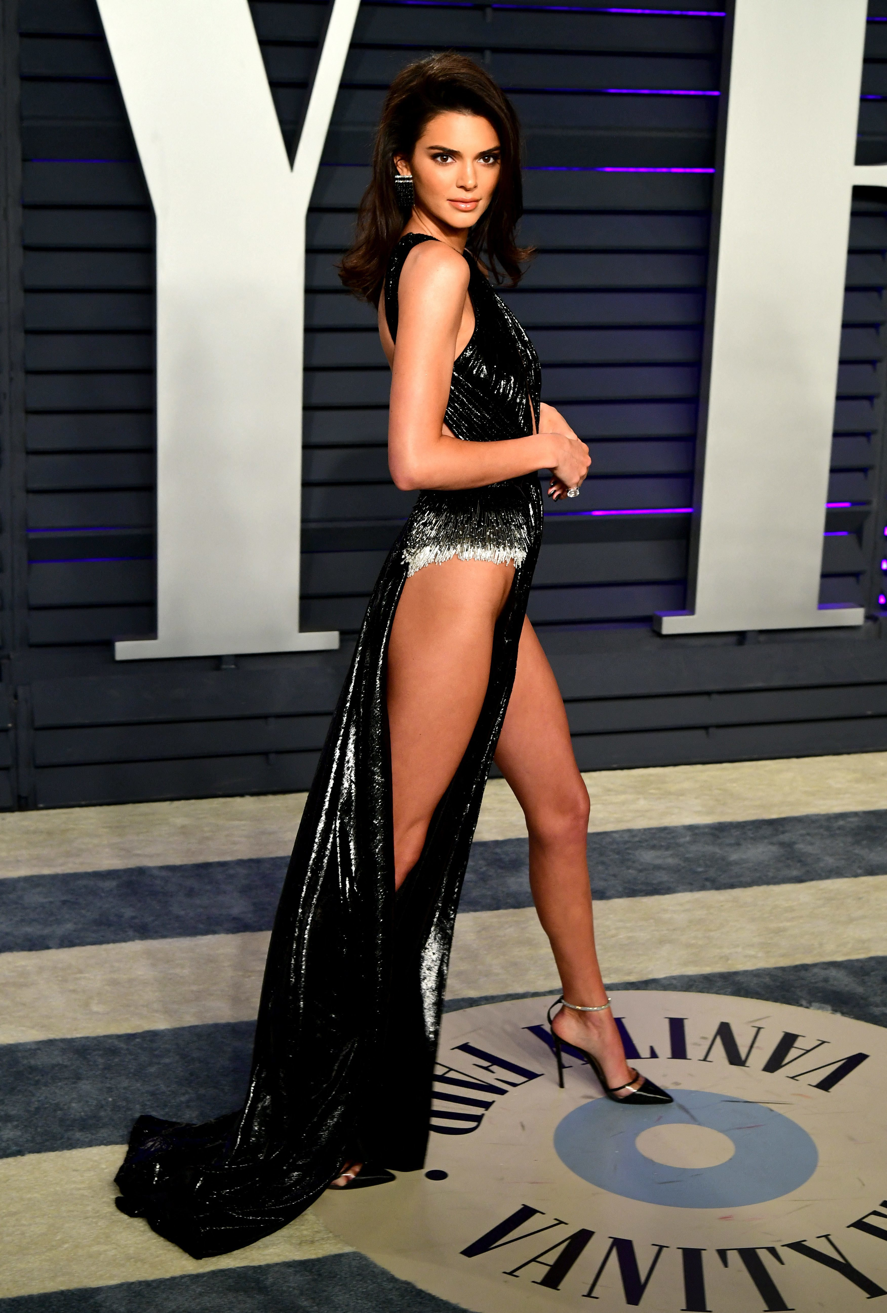 Feet Kendall Nicole Jenner naked (42 photo), Boobs