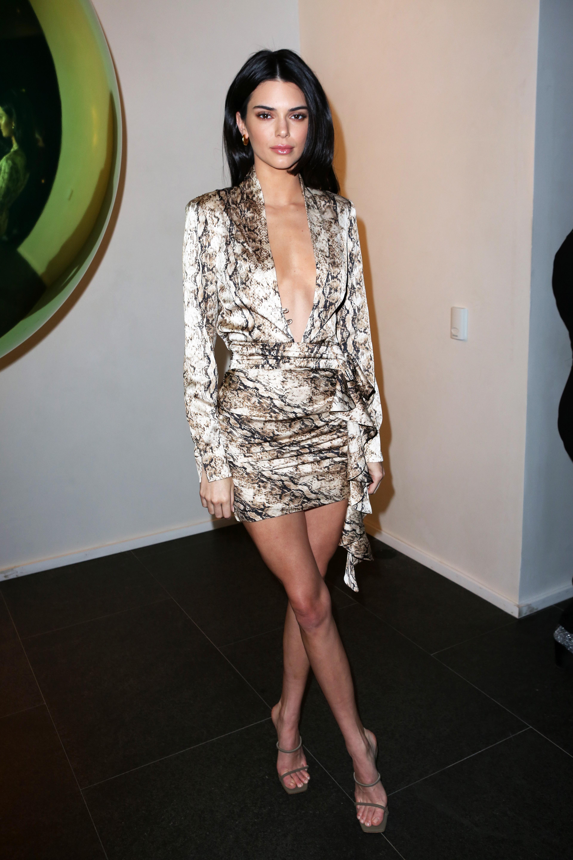 Feet Kylie Jenner nudes (86 photos), Sexy, Sideboobs, Selfie, braless 2019