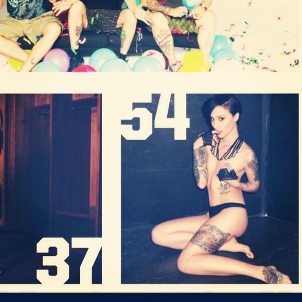 Kendall Leigh Neuner