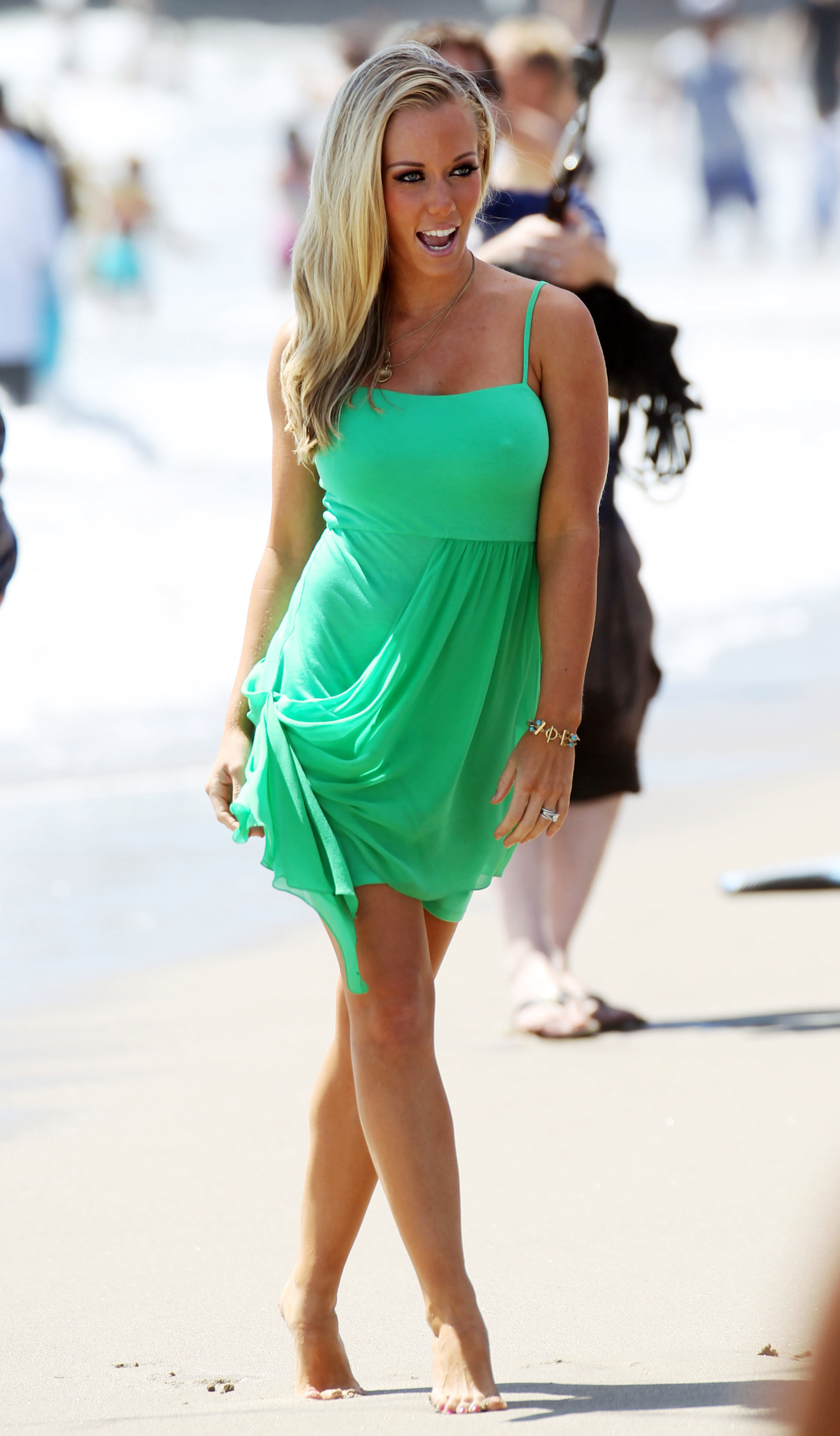 Photo kendra gallery wilkinson