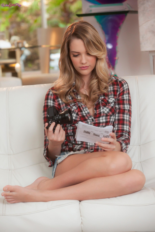 image Jenna sativa amp kenna james lesbian pleasure