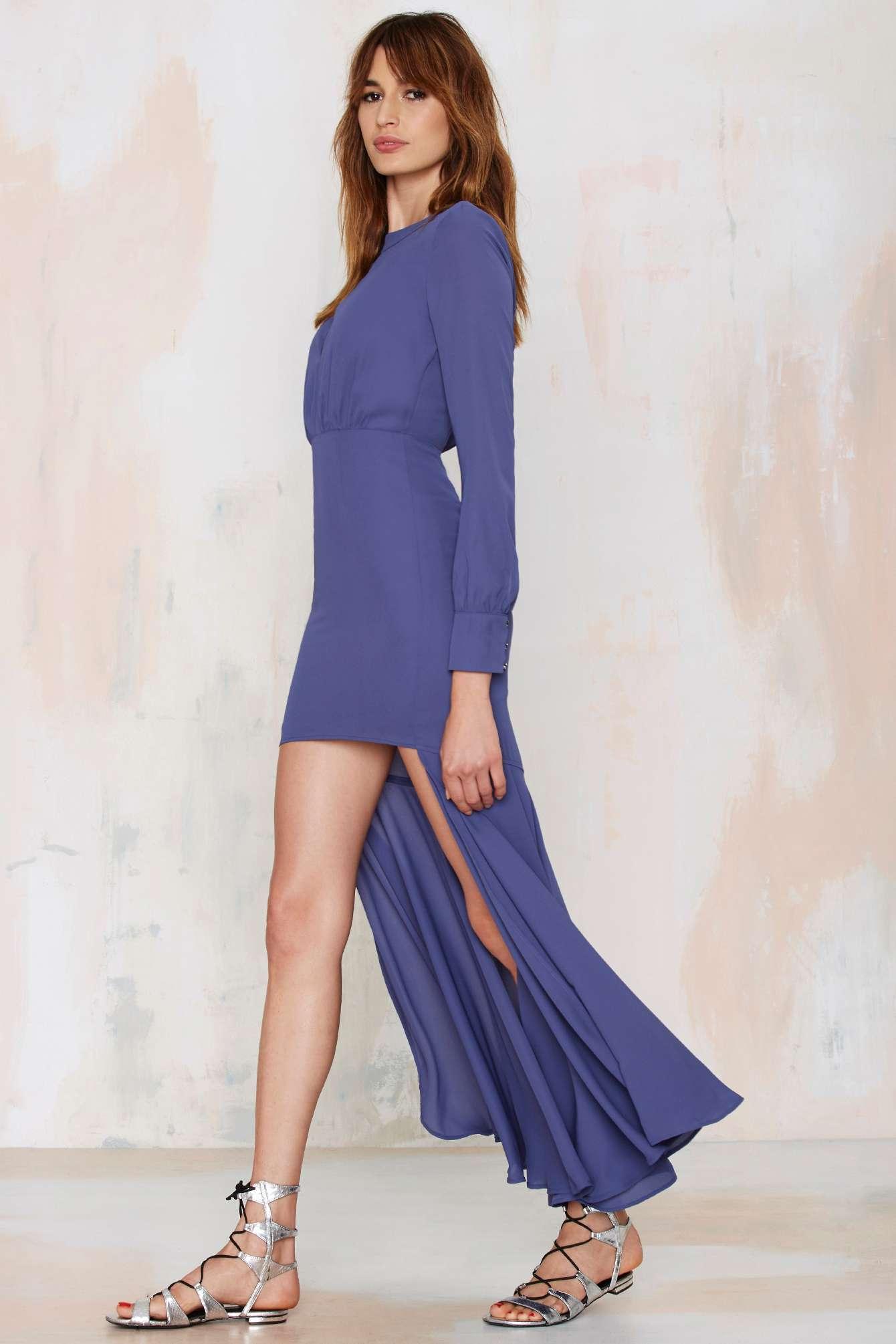 Magnífico Trajes De Baile Tumblr Composición - Ideas de Vestidos de ...