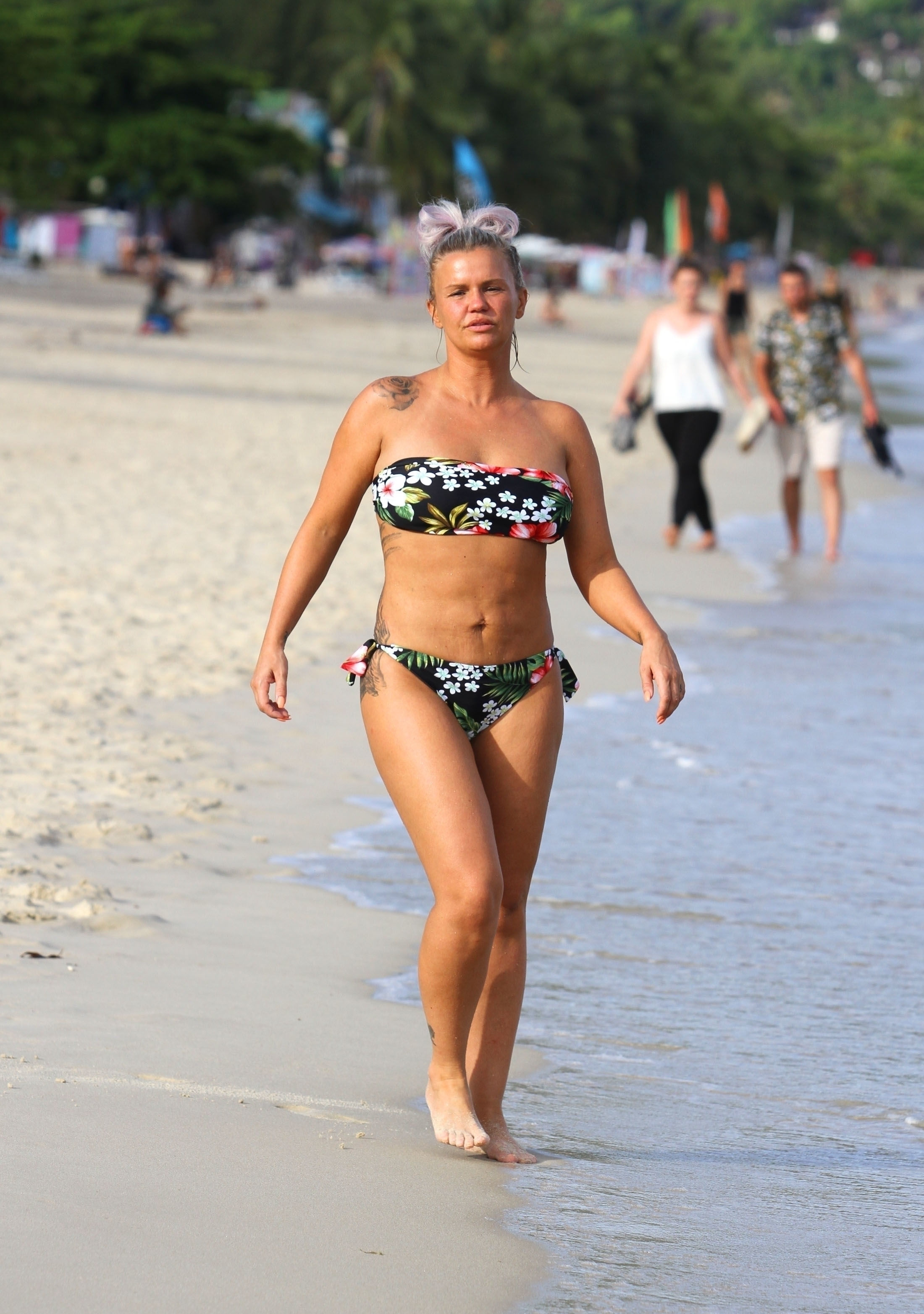 Leaked Kerry Katona naked (98 photo), Sexy, Leaked, Feet, cleavage 2019