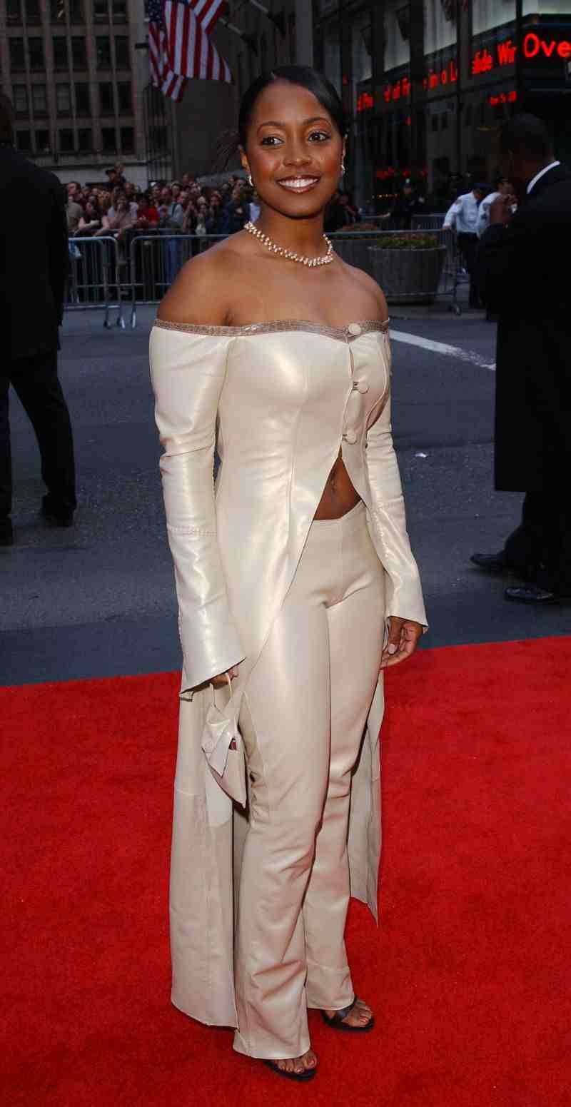 Keshia knight pulliam in the nude hentia photos