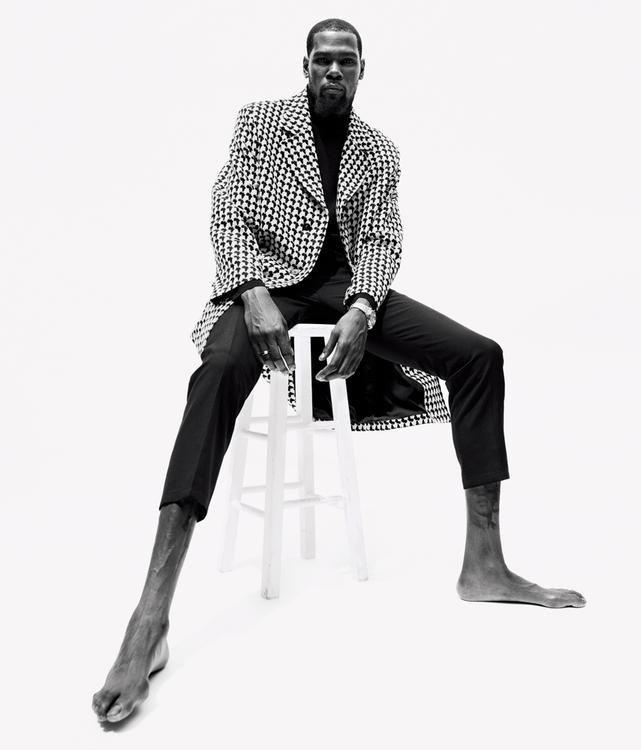 Kevin Durant's Feet \u003c\u003c wikiFeet Men