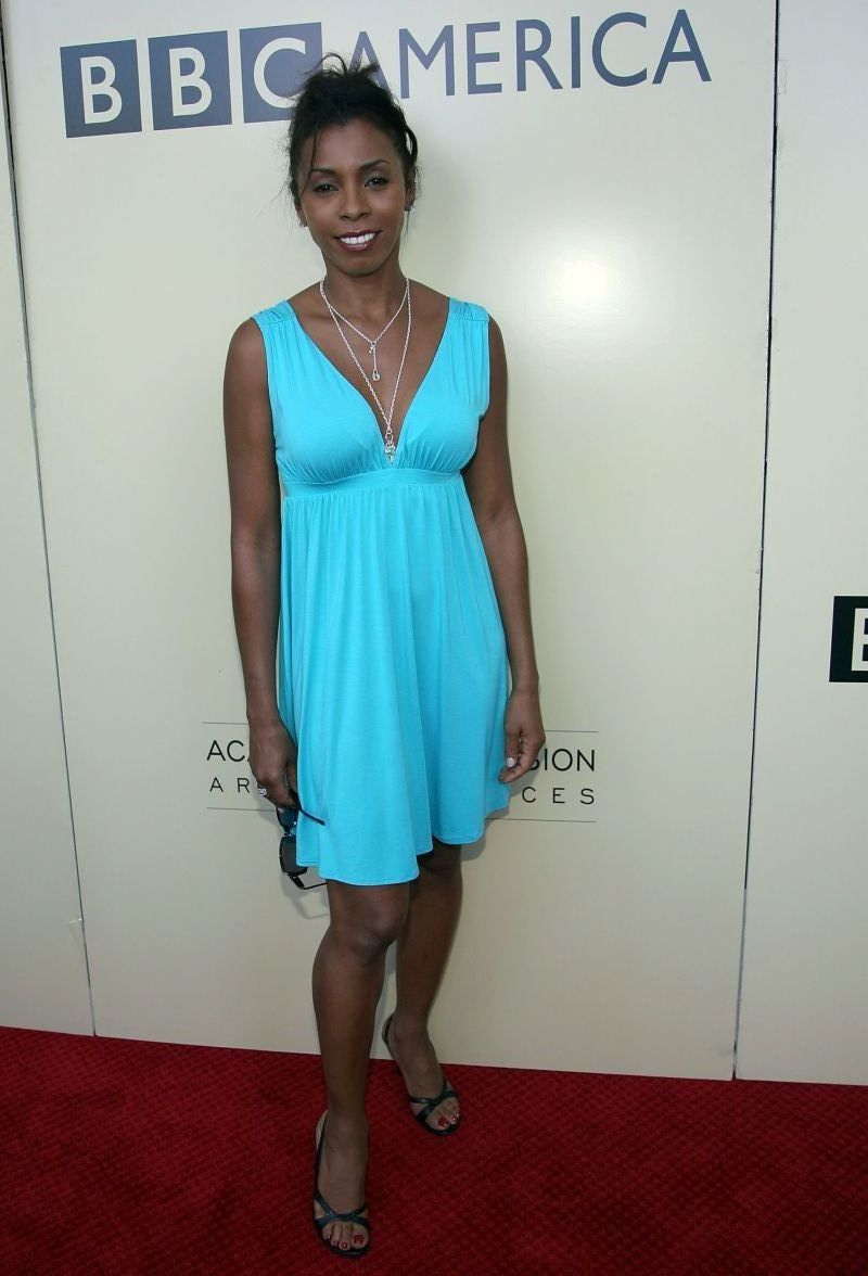 Download this Khandi Alexander picture