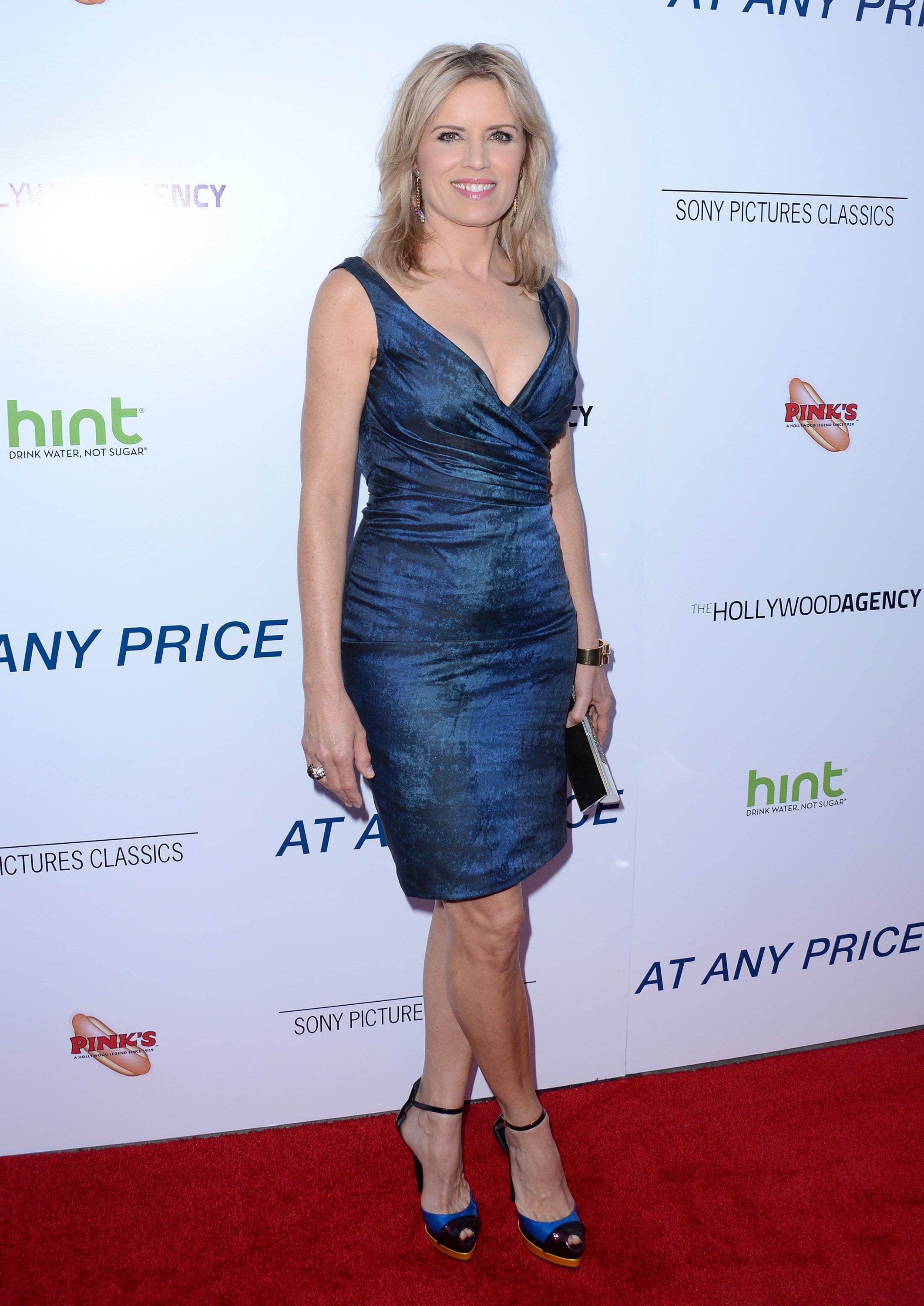 Image Result For Kim Dickens Nude