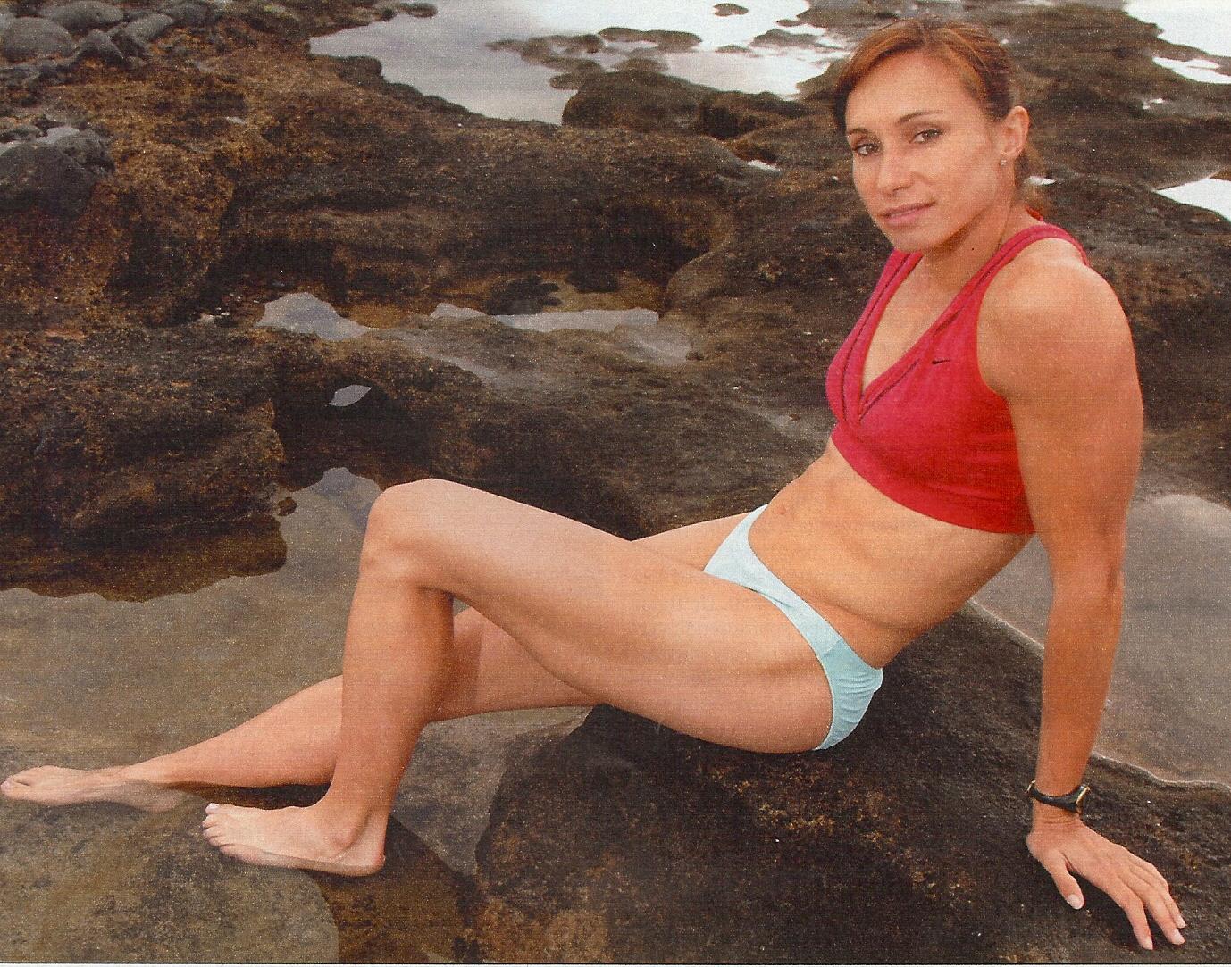Joanna jojo levesque naked porn phrase simply