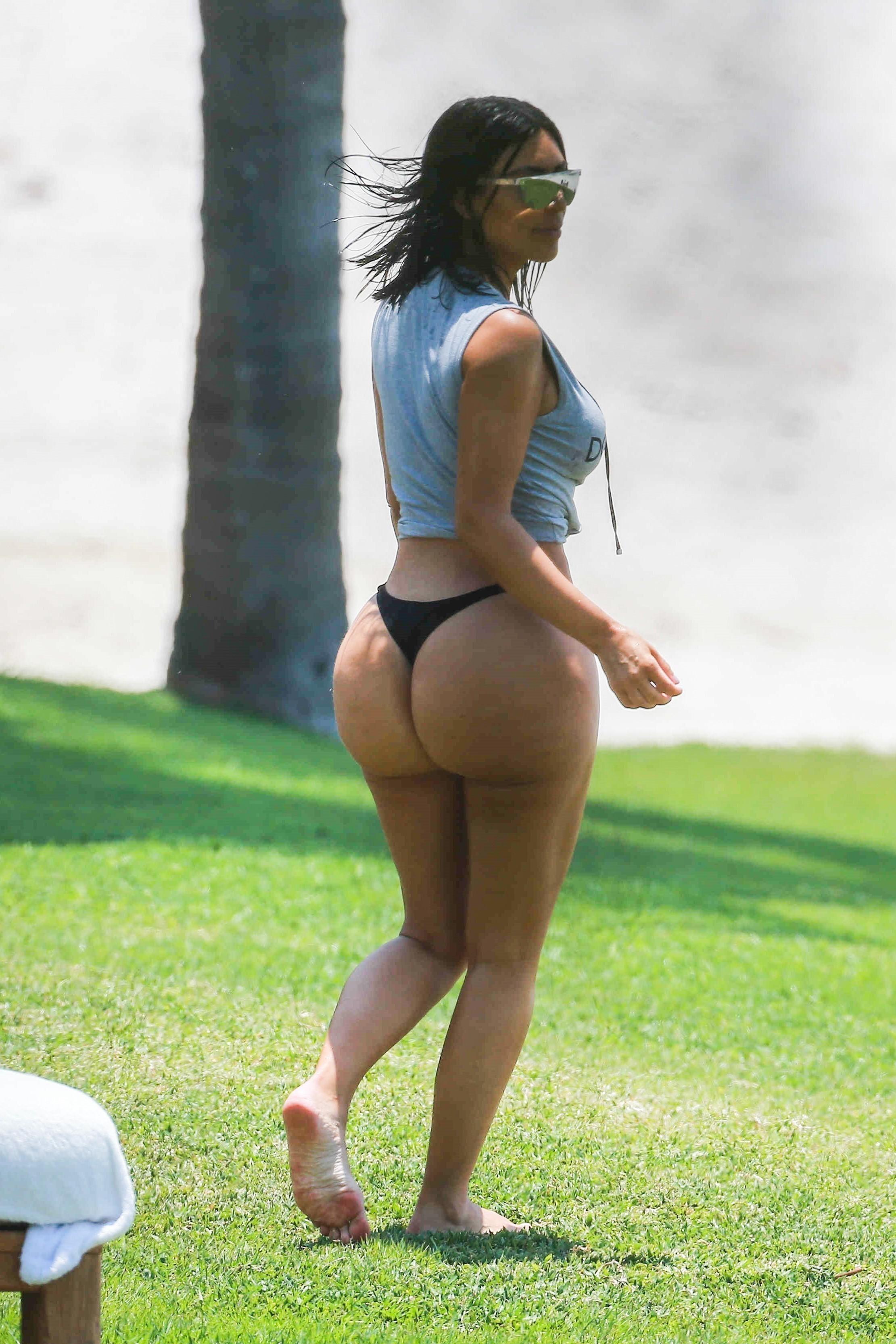 gujrati nude sexy womens