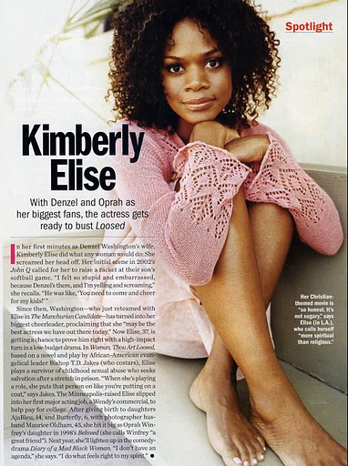 Kimberly-Elise-Feet-490720 jpgKimberly Elise Feet