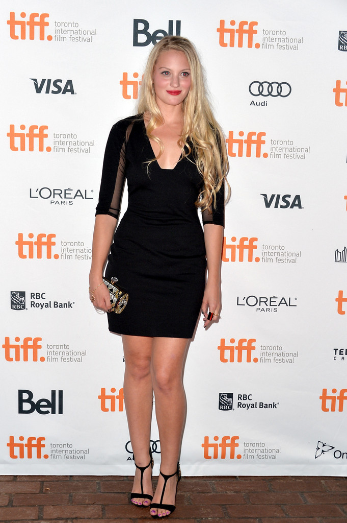Image result for kirby bliss blanton imdb