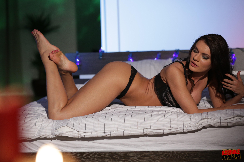 Kitana Lure Porno Videos  Pornhubcom