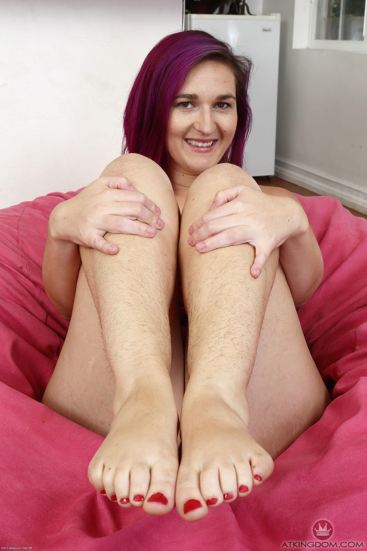 free mature hairy pussy pics  392764