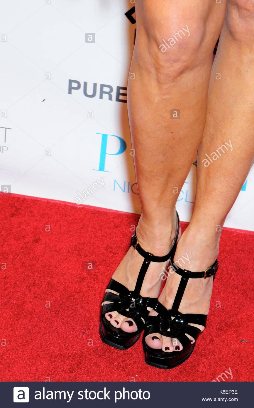 Feet Kris Jenner nude (31 foto and video), Pussy, Sideboobs, Twitter, panties 2015