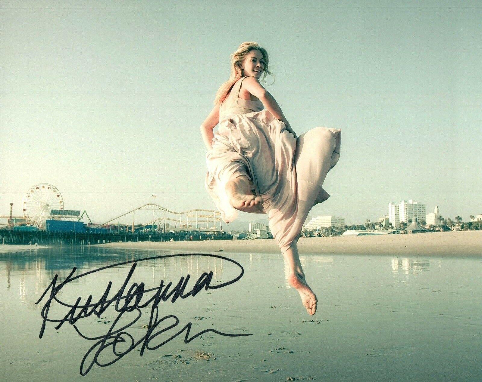 https://pics.wikifeet.com/Kristanna-Loken-Feet-4672504.jpg