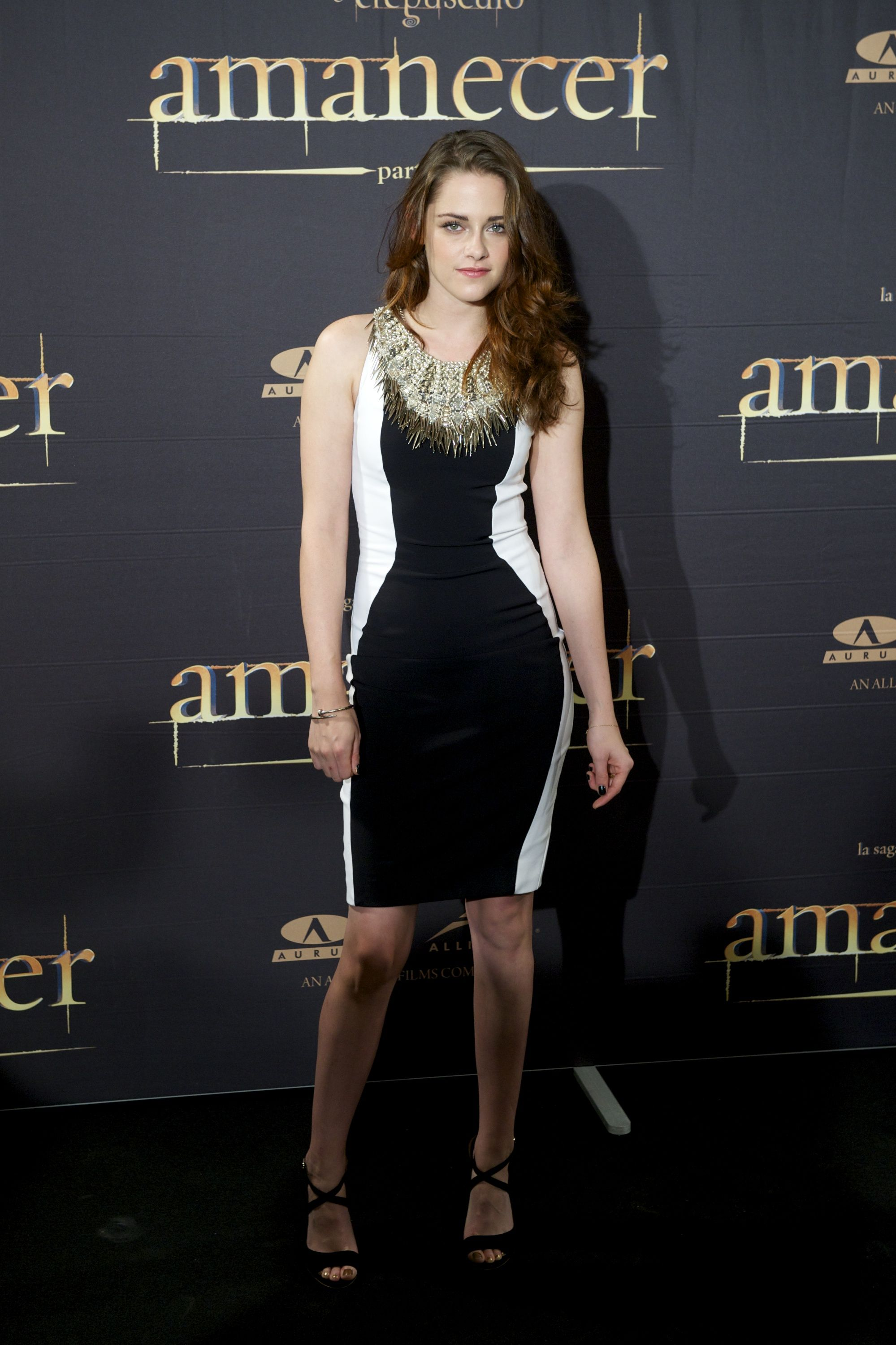 Download this Kristen Stewart picture