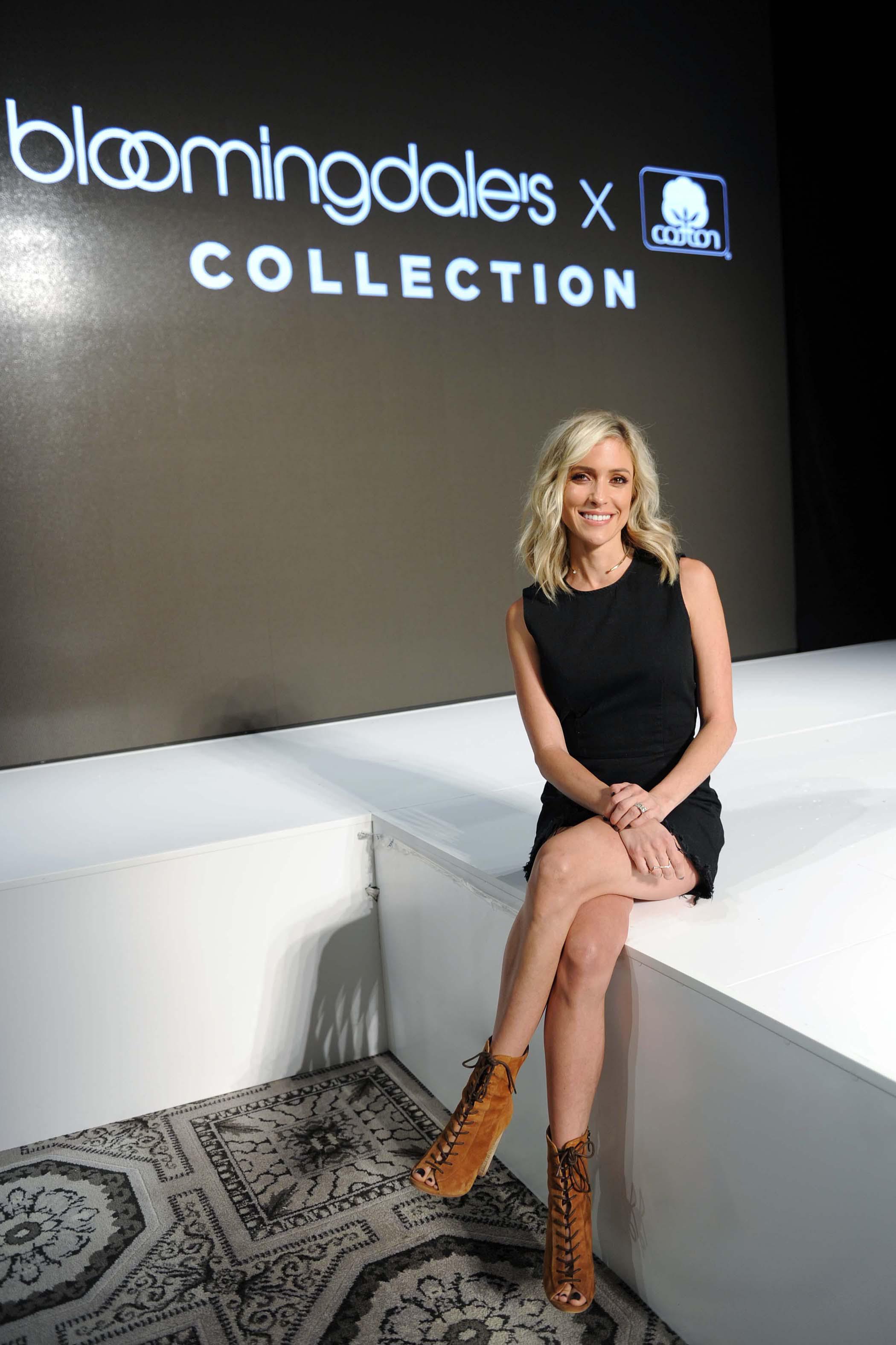 Kristin Cavallari Feet Compilation – CelebFeetScene