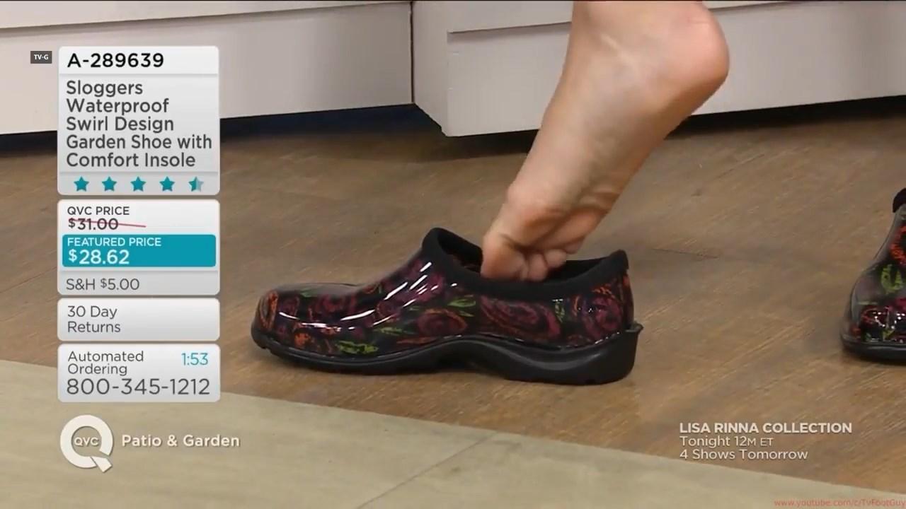 Kristine Zell\'s Feet << wikiFeet