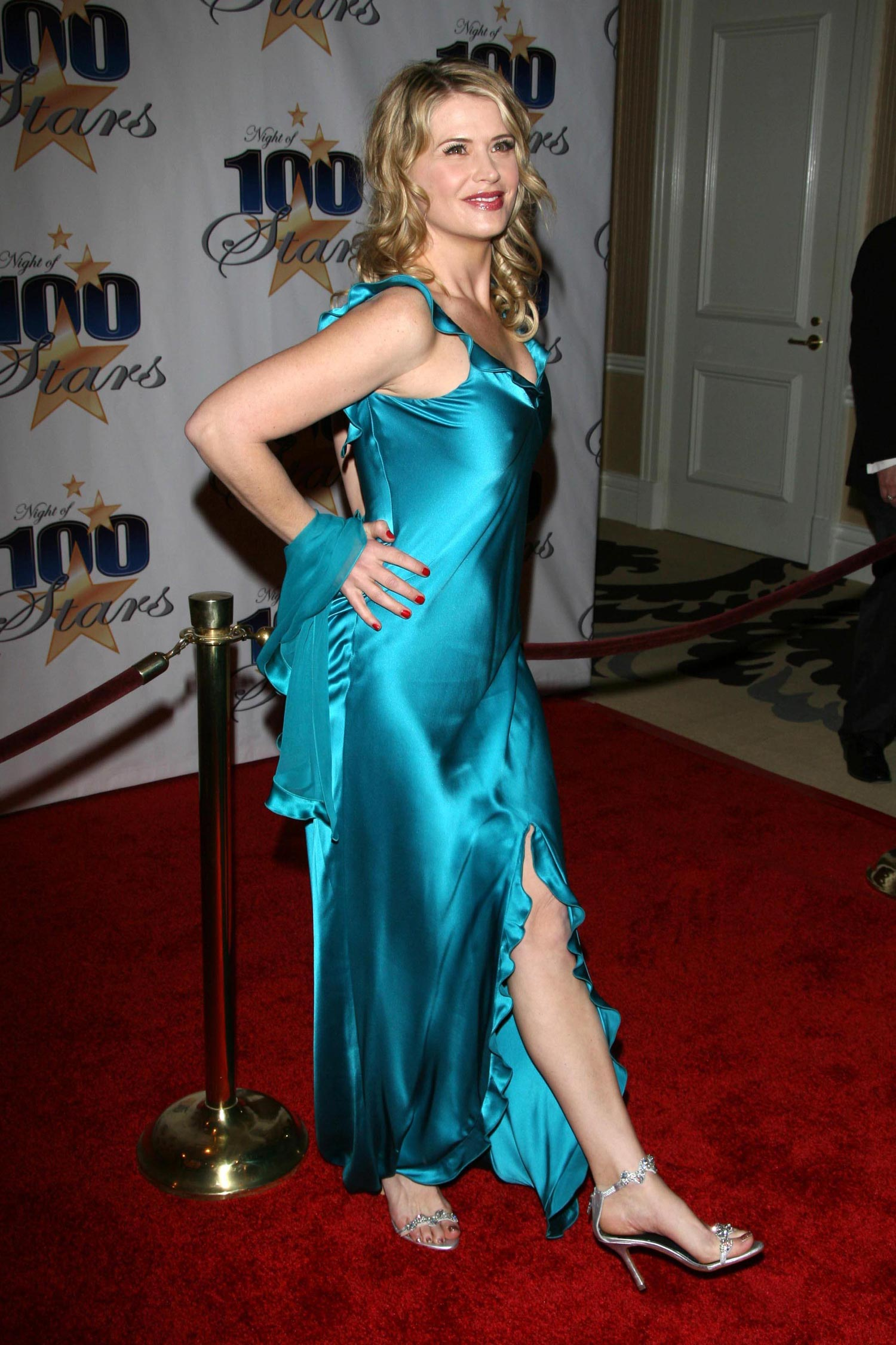 Legs Kristy Swanson nude (69 pictures) Hot, Facebook, bra