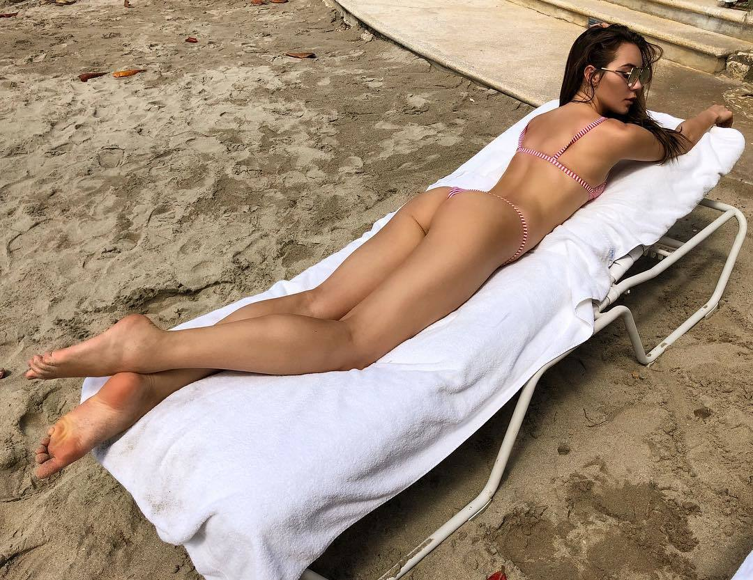 Kristyna Schickova nudes (71 photo), images Fappening, Instagram, butt 2019