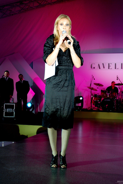 Ksenia amour angels
