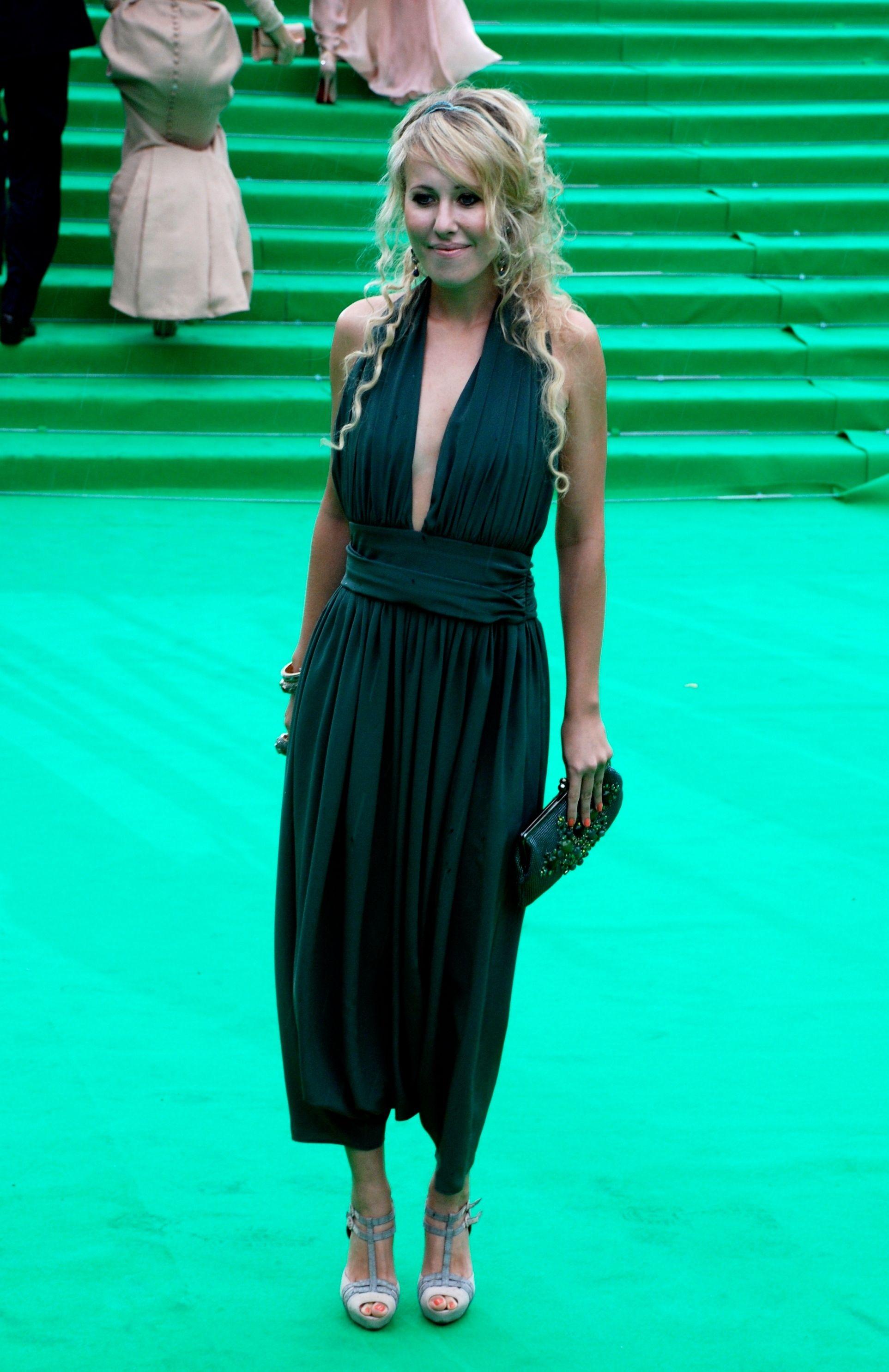 Фото подделки русских актрис 7 фотография