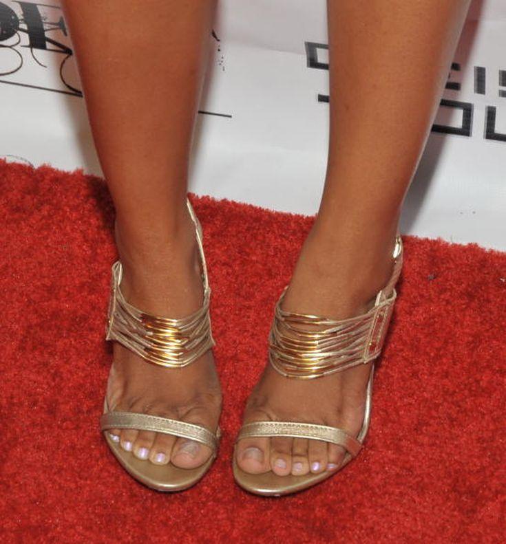 Kyla Pratts Feet-9948