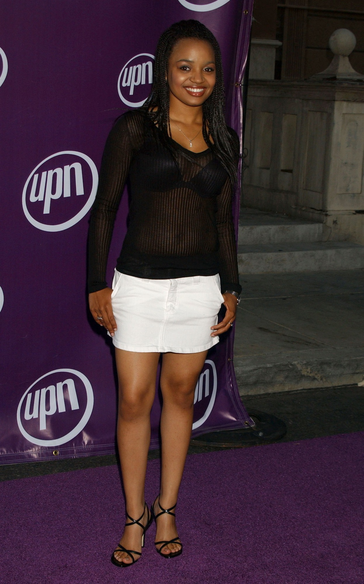 Kyla Pratt Sexy Picture Porn Videos