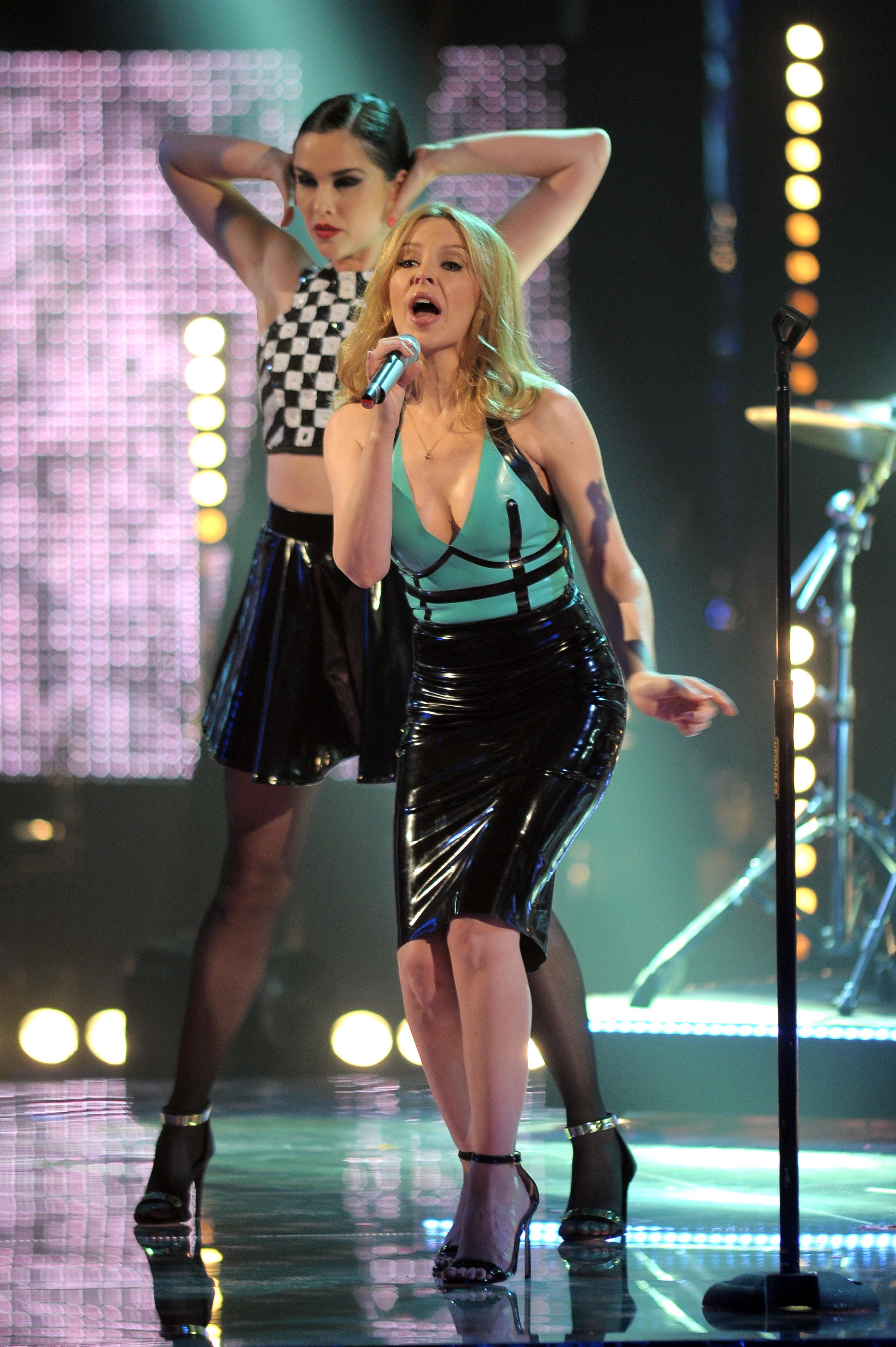 Kylie X Jordyn Collection Gloss: 2832 X 4256 Id. 1322916